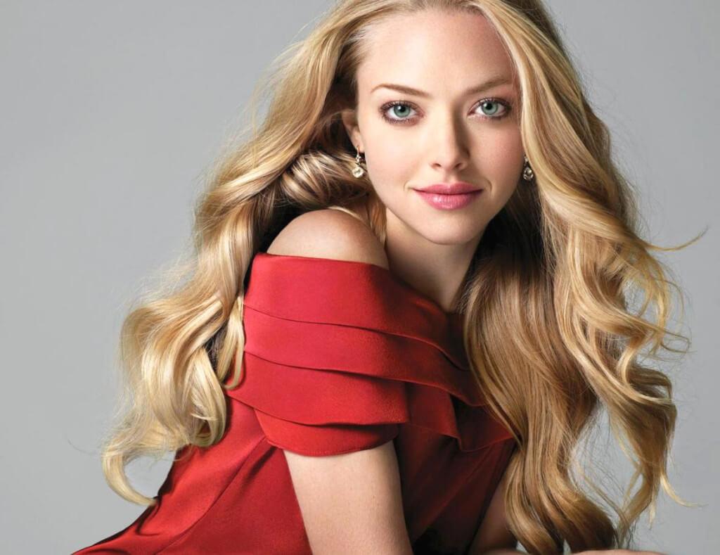 карвинг укладка волос фото
