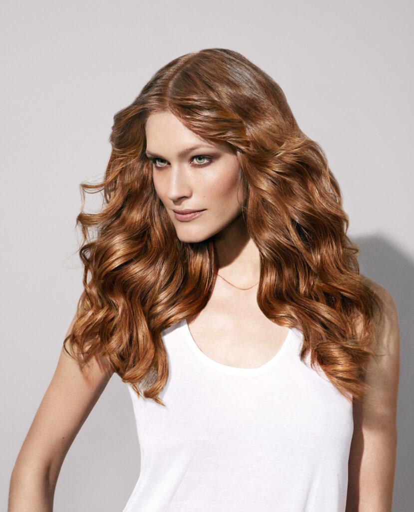 долговременная укладка на средние волосы отзывы фото