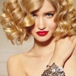 2012-women-hairstyles-2012-15