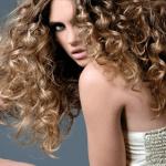 33 секрета красоты для девушек1. Для борьбы с.