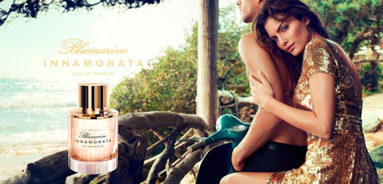 фото парфюмерия