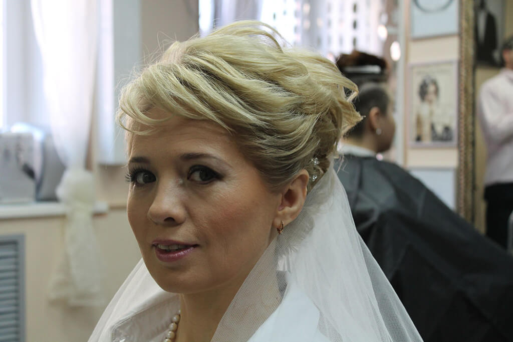 short_wedding11