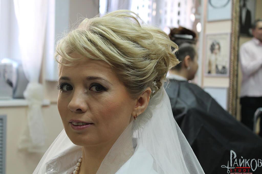 short_wedding12