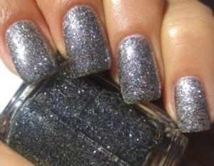 лак для ногтей Essie оттенок 3021