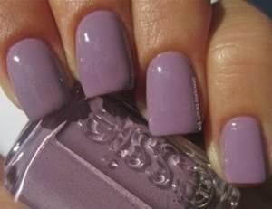 лак для ногтей Essie оттенок 856