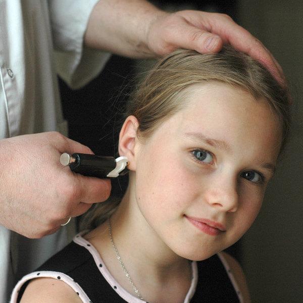 Какие уши выдают умного и богатого  пойми себя и других