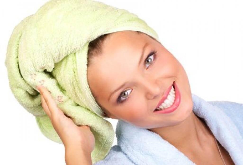 Маски для волос фото