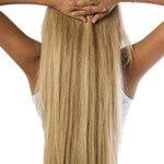 Можно ли нарастить волосы на короткой стрижке?