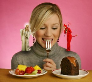 фото диеты для увеличения бюста
