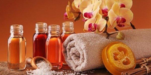 фото свойства персикового масла