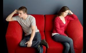 фото почему жена не хочет мужа