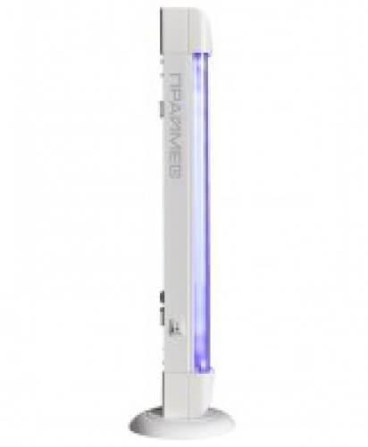 бактерицидная лампа для дома