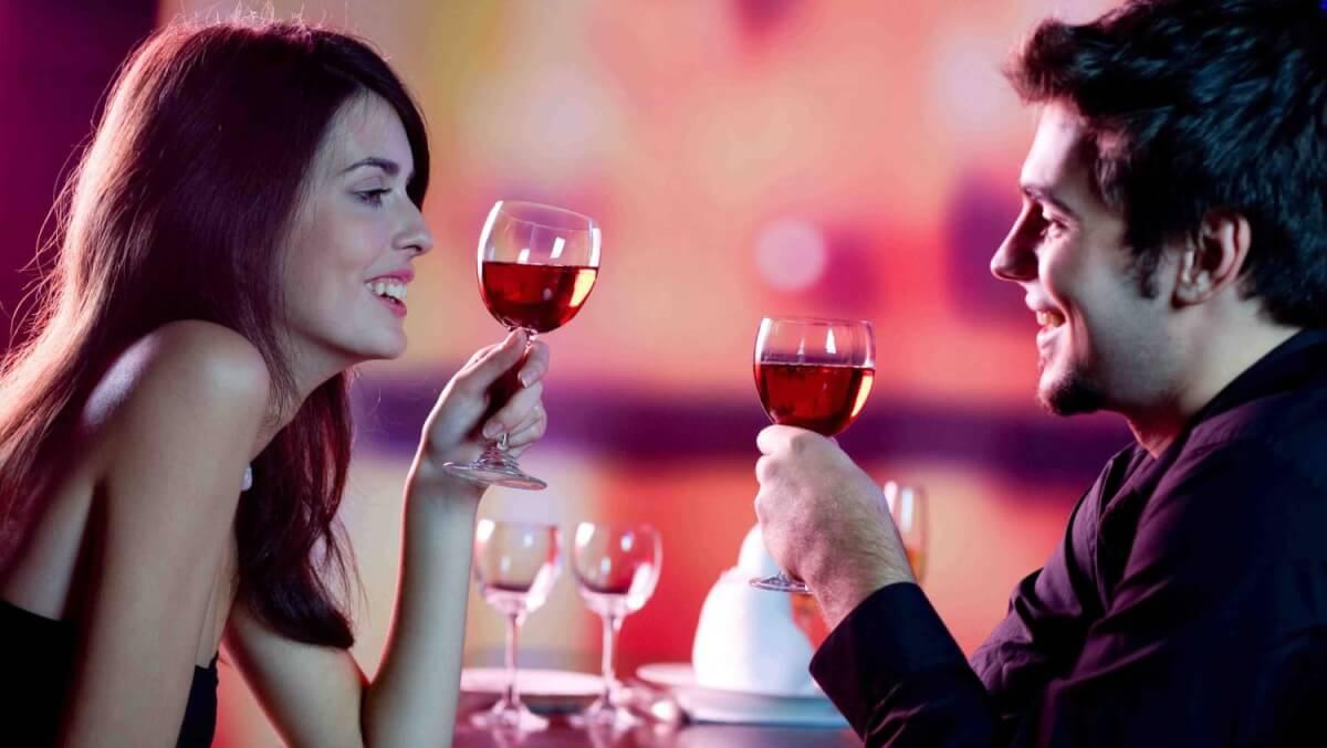 влияние алкоголя на отношения фото