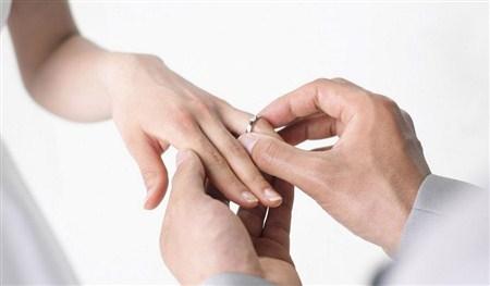 Как быстро выйти замуж – практическое руководство