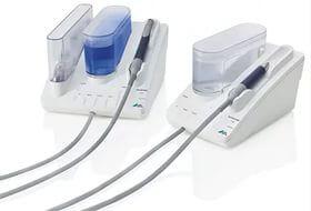 фото зубного аппарата вектор