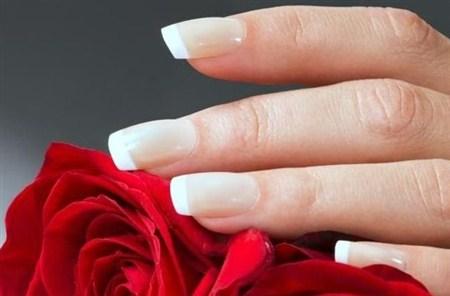 Как быстро отрастить красивые ногти в домашних условиях
