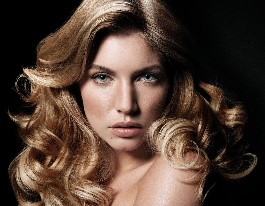 Find TopRated Olathe Hair Salons  Angies List  Join