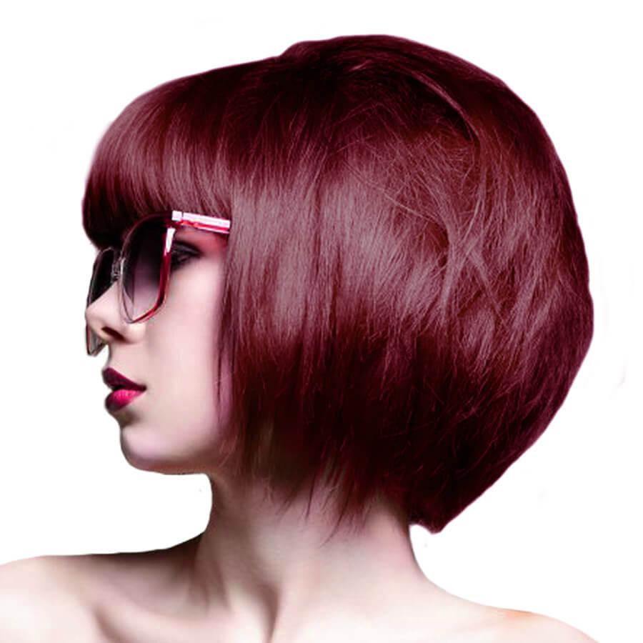 фото модного окрашивания 2017 на короткие волосы