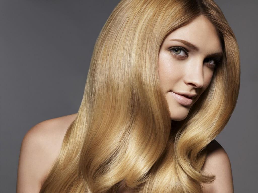 3d окрашивание волос фото
