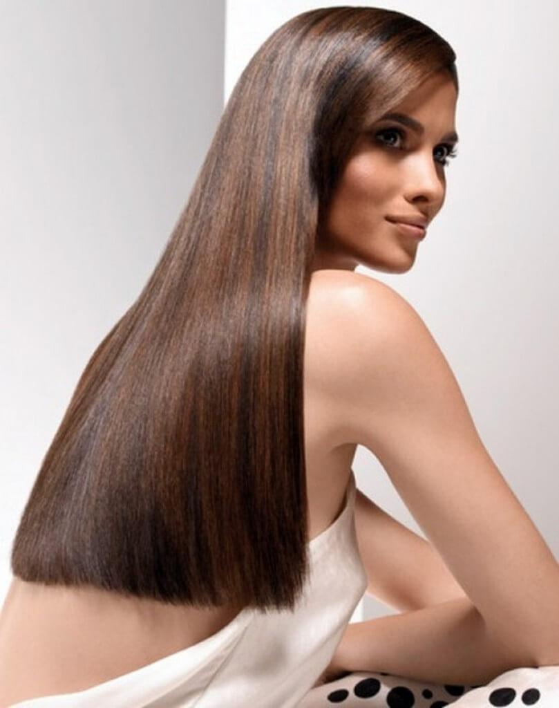 плазмолифтинг для волос отзывы фото цены