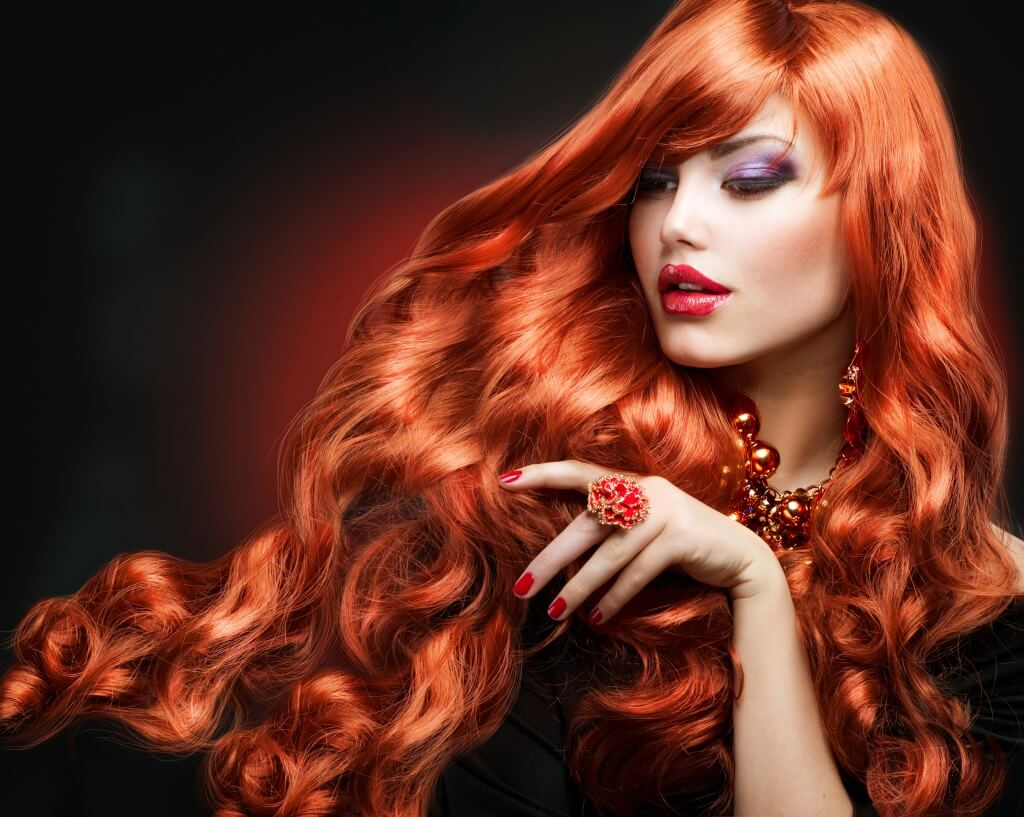плазмолифтинг для волос положительные отзывы