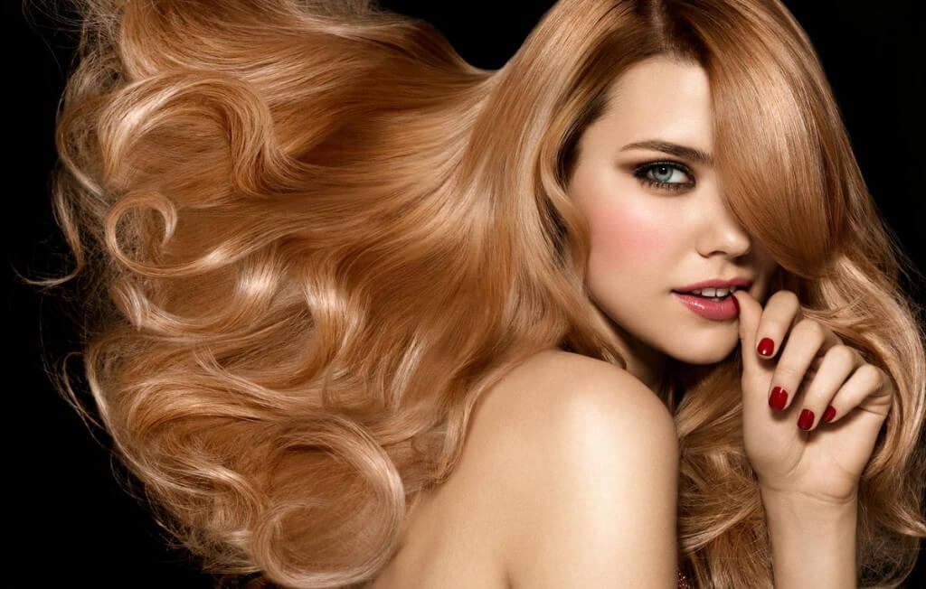 плазмолифтинг для роста волос хорошие отзывы