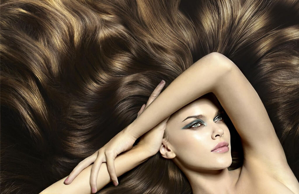 плазмолифтинг для волос фото