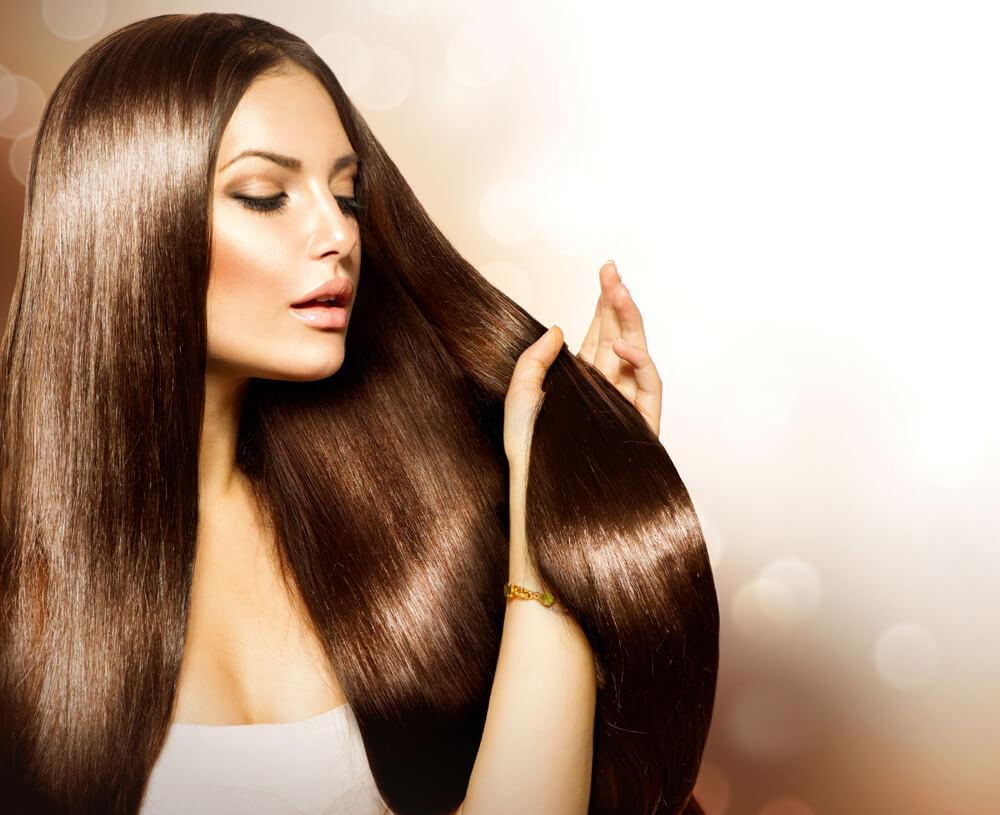плазмолифтинг от выпадения и для роста волос отзывы