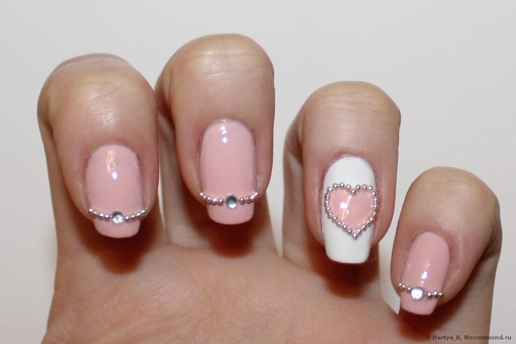 бульонки для ногтей как использовать