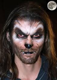 фото макияж для мужчин