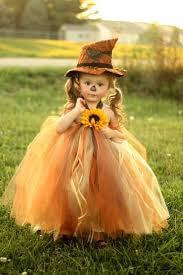 фото образ для девочек на хэллоуин