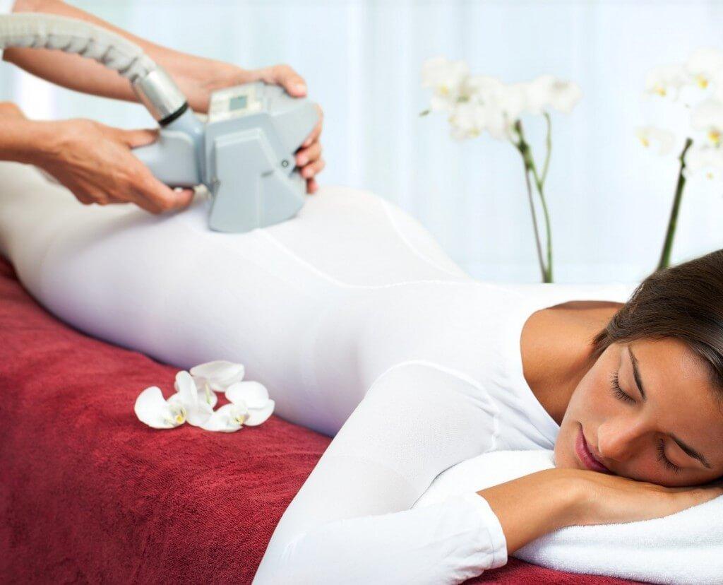 lpg массаж как делается процедура