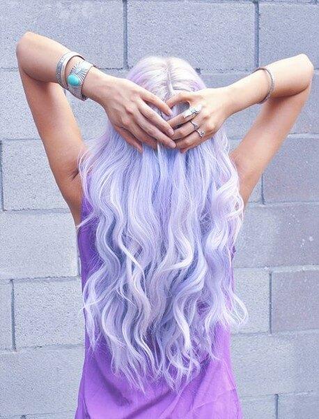 красящие мелки для окрашивания волос