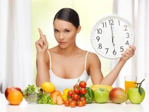 фото диеты на 7 дней