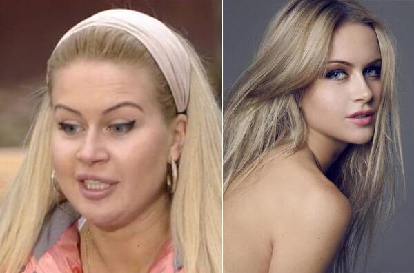 Бодифлекс инструкция отзывы похудевших с фото до и после