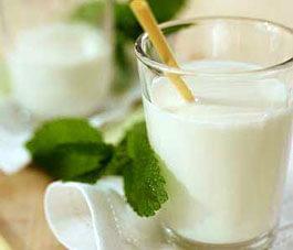 фото кисломолочной диеты