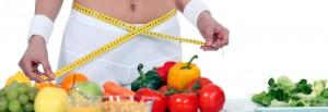 фото диеты худеющих