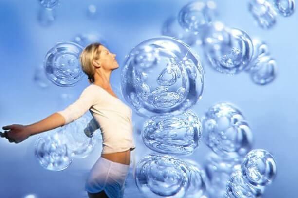 озонотерапия в косметологии отзывы фото лицо живот