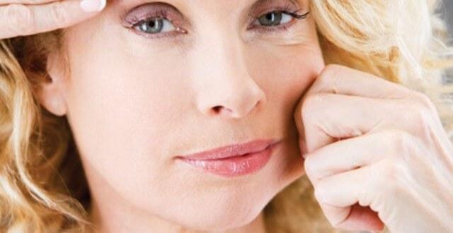 Омоложение лица: преимущества и недостатки популярных методов