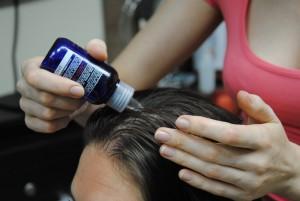 фото отзывы о пилинге кожи головы