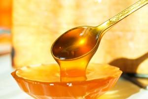 фото меда