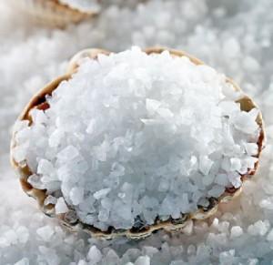 фото пилинга кожи головы солью