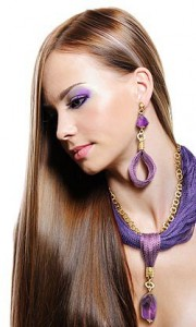 фото 4d реконструкции волос