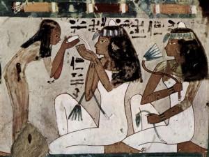 фото изобретения массажа