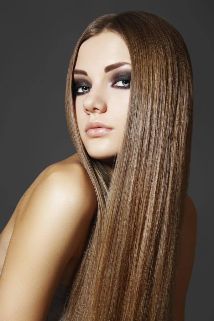 ботокс для волос – что это такое