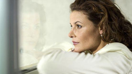 состоятельная женщина желает познакомиться с парнем уфа