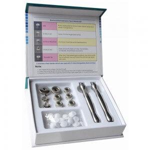 фото аппарата для алмазной миркодермабразии
