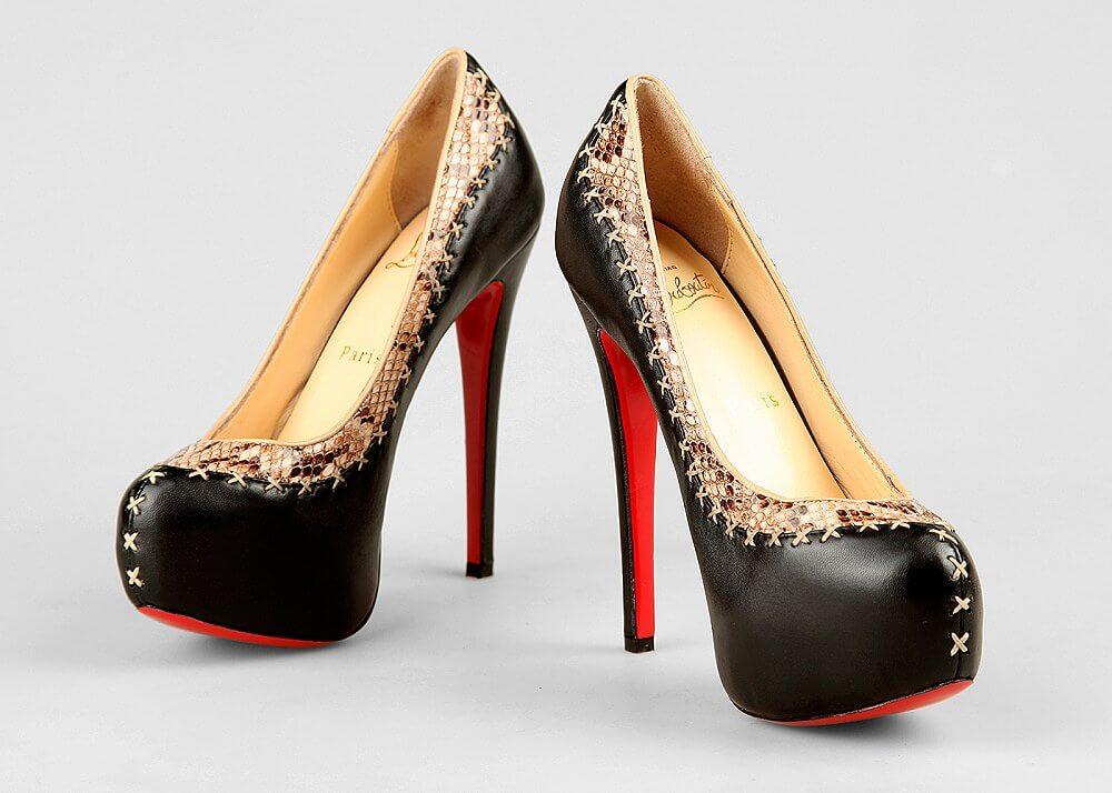 Купить модные туфли гта 4