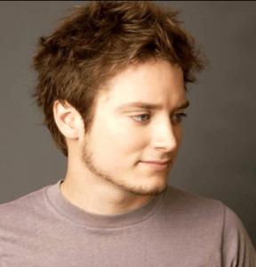 фото шкиперской бороды