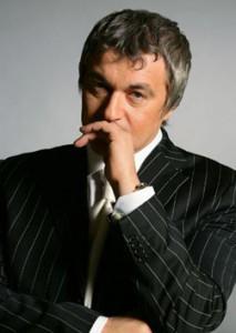 фото биография диброва